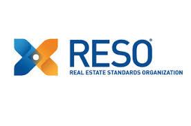 RESO - Ascend Lead Sites