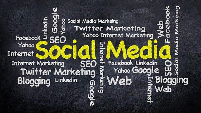 Five Essential Digital Marketing Tools for Today's Realtors