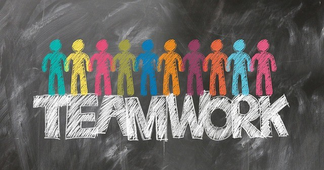 Why Real Estate Teams Deserve More Support From Their Brokerage